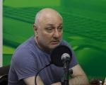 Григорий Каприелов, композитор и музыкант