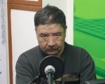Режиссер Зульфикар Мусаков