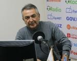 Хашим Арсланов, заслуженный артист