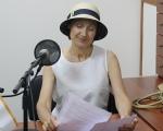 Лилия Павловна Севастьянова, театр Лик