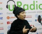 Доно Бобохонова, Засл. артистка Узбекистана